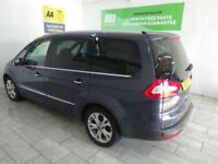 GREY FORD GALAXY 1.6 TITANIUM X TDCI ***FROM £236 PER MONTH***