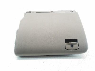 OEM 07-11 Nissan Altima Hybrid Glove Box 68500-JA82C