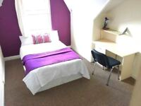 Amazing double room in a lovely area with ONLY 2 WEEKS DEPOSIT!