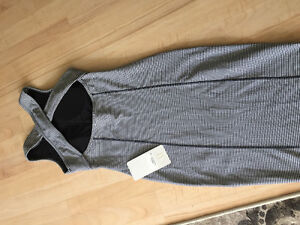 Lululemon Picnic play dress size 6