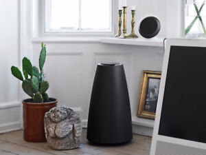 Beoplay S8 2nd Edition by Bang & Olufsen - MINT!