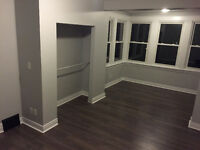 Experienced Renovator Available