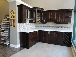 Buy your Dream Kitchen or W/R Cabinetry at Amazing Pricing!!!! Oakville / Halton Region Toronto (GTA) image 9