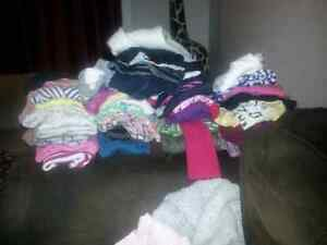 50 large tops