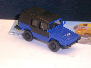 1323-VW-ILTIS-chiuso-THW