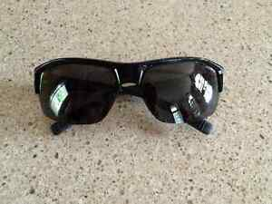 Nike Show X2 Sunglasses Cambridge Kitchener Area image 1