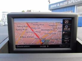 2012 AUDI A1 1.4 TFSI S LINE MANUAL 3DR PETROL HATCHBACK PETROL