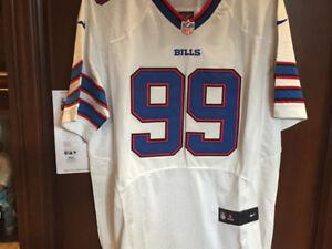 Buffalo Bills jerseys
