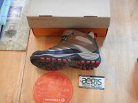 Merrell Chameleon Trek Shoes/Kids-Sz 12 US/