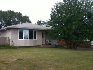 72 Westwood Drive  -  House for Rent