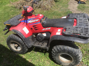 ATV's for sale,!dont miss out,!