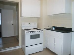 797 Pritchard Ave. - Entire 2 Br House $1200 &includes all util