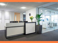 ( CF24 - Cardiff ) Serviced Offices to Let - £ 384