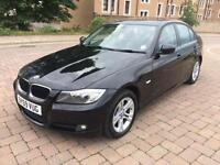 BMW 320 2.0TD 2009MY d ES FINANCE AVAILABLE