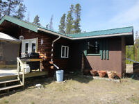 Bungalow for sale in Tagish