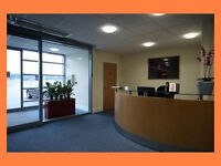 ( NP16 - Chepstow ) Serviced Offices to Let - £ 200