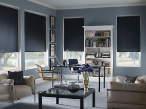 LOWEST PRICES FOR NEW BLINDS AND SHUTTERS