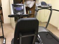Gym equipment in Leeds