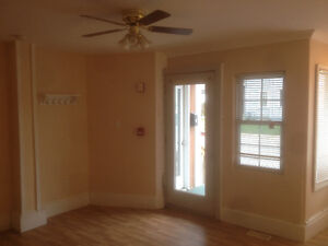 EXTRA LARGE BACHELOR Apartment - Available Sept. 1