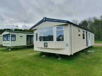 Perfect family holiday home available at Thurston Manor!