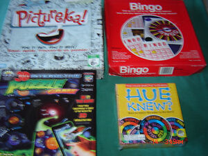 Games for your little ones.... London Ontario image 2