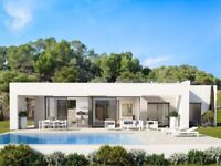 Affordable Property For Sale in Spain & Portugal