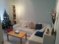 BRIGHT 3 BEDROOM SOUTH FACING TERRACED HOUSE IN FILTON FOR RENT (NO AGENT FEE)