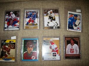 Thunder Bay Collection