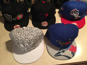 Sports Jerseys, Snap Back Hats, Sunglasses Located in camrose Strathcona County Edmonton Area image 3