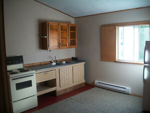 1 Bdrm,Renovated,Quiet,clean,5 min.to town all inclusive