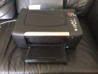 Kodak hero 3.1 all in one printer