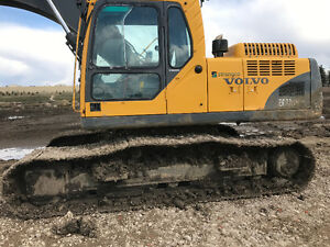 Heavy Equipment Power Washing Services