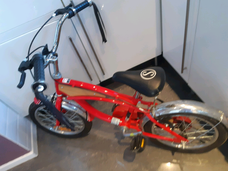 f583868460a Boys schwinn bike | in Stalham, Norfolk | Gumtree