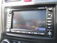 2011 HONDA CR-V I-DTEC EX 2.2 DIESEL AUTO 5 DOOR 4X4 4X4 DIESEL