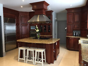 ilot de cuisine acheter et vendre dans grand montr al petites annonces class es de kijiji. Black Bedroom Furniture Sets. Home Design Ideas