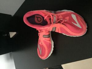 Purse Drift running shoes