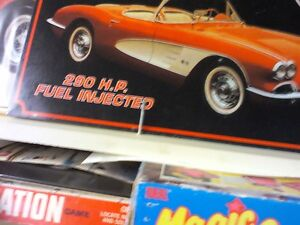 Car Pictures in the HEARTBEAT Thrift Store/BayView Mall Belleville Belleville Area image 3
