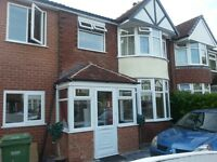 4 bedroom house in Chestnut Drive, Sale, Greater Manchester, M33