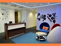 ( M50 - Manchester ) Serviced Offices to Let - £ 220
