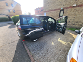 FORD GRAND C MAX 39'000 MILES , GREAT CONDITION , 7 SEATS