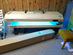 Used Tanning Bed Kijiji Free Classifieds In Ontario