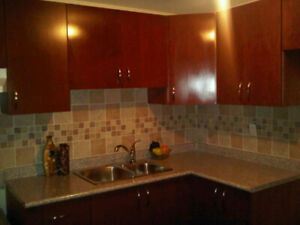 3Bed, kitchen 4pc WR for vacation rental@$1500/M