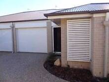 Great property for rent! - Kearneys Spring Kearneys Spring Toowoomba City Preview