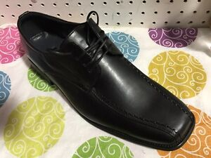 Brand new men's shoes size 13, $30