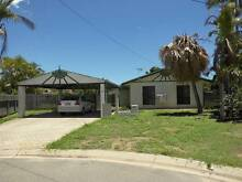 Neat 3 Bedroom Available Now Rasmussen Townsville Surrounds Preview