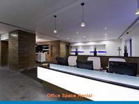 City Of London * Office Rental * LOMBARD STREET - CITY-EC3V