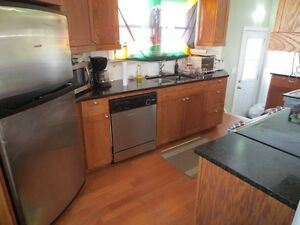Student House with Internet only $400 / room!