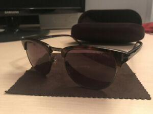 83f07e981be7 Tom Fords Sunglasses