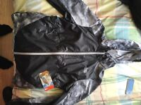 North face jacket, small, RRP £110