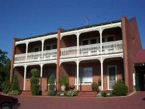 BURSWOOD VICTORIAN CHARACTER HOUSE SHARE Burswood Victoria Park Area Preview